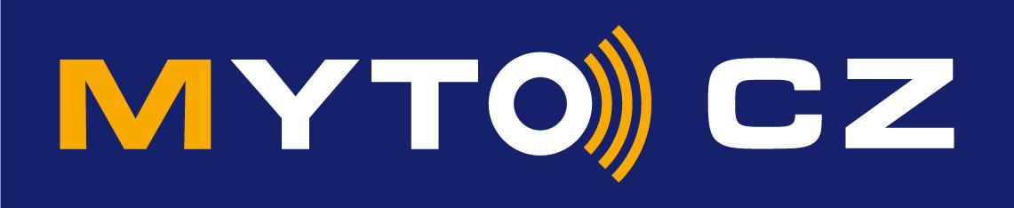 Výsledek obrázku pro czech toll logo